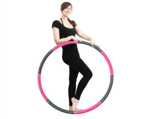 spring_hula_hoop_hula_ring_massage_hula