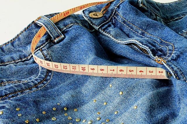 снижение веса с помощью медовых обертываний