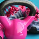 Спорт после кесарева сечения: когда можно приступать к тренировкам