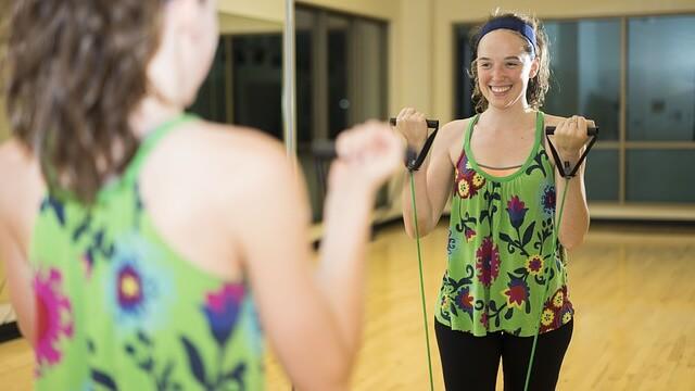 fitness-956647_640