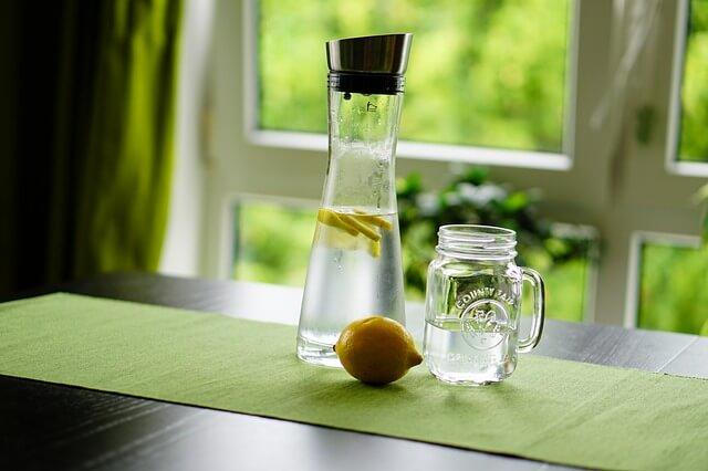 lemon-1578369_640