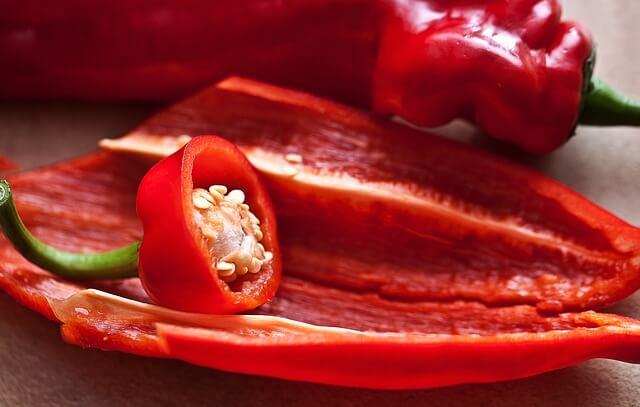 paprika-671961_640