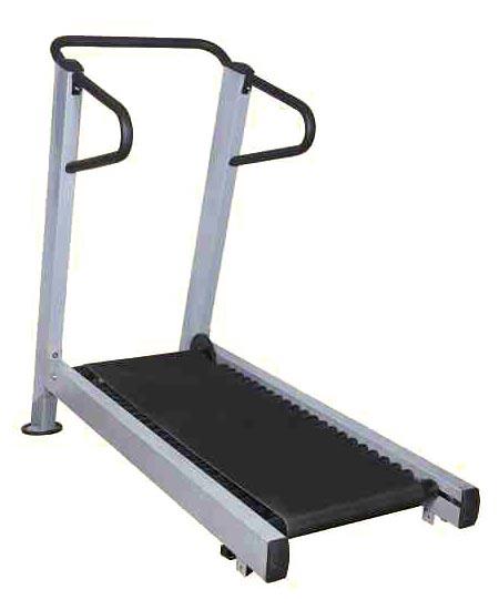 roller-treadmill-1817279