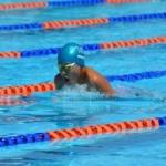 Познавательно том, как правильно плавать в бассейне, чтобы похудеть