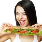 Как побороть зависимость от еды: 15 советов, к которым нужно прислушаться