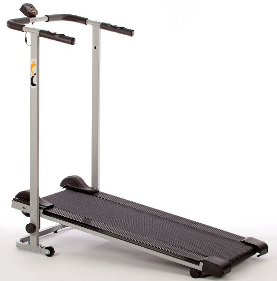 v-fit-mtt1-manual-folding-treadmill-162-p