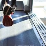 Польза беговой дорожки для похудения: как заниматься, чтобы вес уходил быстрее?