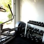 Выбираем тренажеры для дома: эллиптический тренажер на страже вашей фигуры