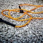 Прыжки на скакалке: польза очевидна! Рассказываем, чем полезна и вредна скакалка