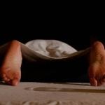 Эффективный медовый массаж: как правильно делать, чтобы похудеть?