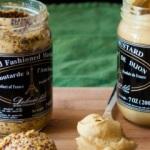 Горький мед или обертывание для похудения с медом и горчицей