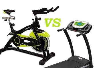 Что выбрать для дома: беговую дорожку, велотренажер или эллипсоид