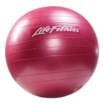 gym-ball-png-file