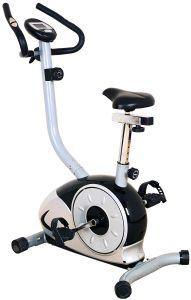 magneticcontrol-sd-603-kachestvo-vertikalnyj-velotrenazher-velotrenazher-glavnaya-sport-fitnes-oborudovanie