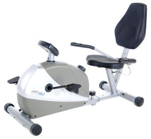 stamina-4825-magnetic-recumbent-exercise-bike-1
