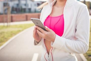 Ходьба для похудения. Сколько калорий сжигается при ходьбе?