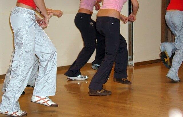 aerobics-501012_640