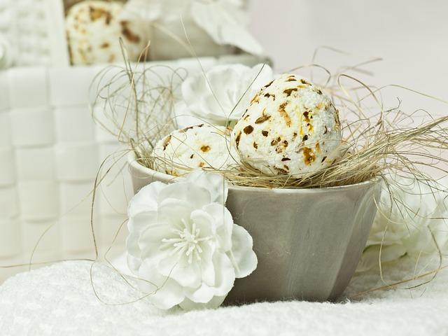 bath-balls-1725676_640