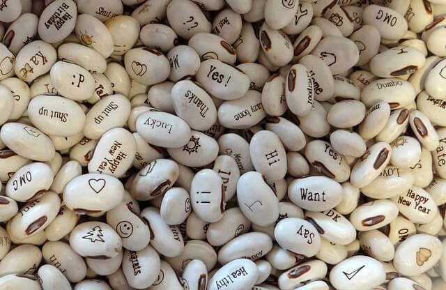 beans-999568_640