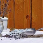 Рецепты солевых ванн для похудения: в чем их польза, есть ли вред?