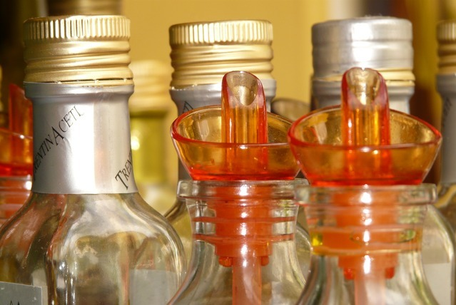 bottle-590_640