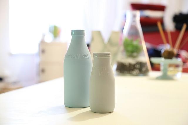 bottle-841433_640