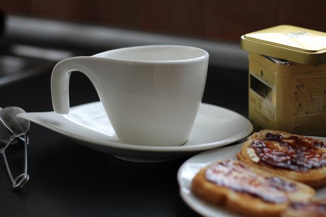 breakfast-250089_640