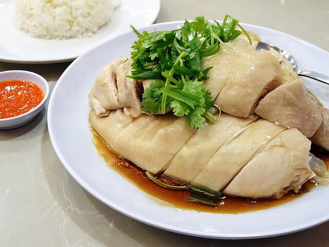 chicken-rice-1508984_640