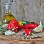 Льняное масло для похудения: как принимать для 100% эффекта