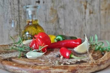 Льняное масло для похудения - как принимать, отзывы и результаты