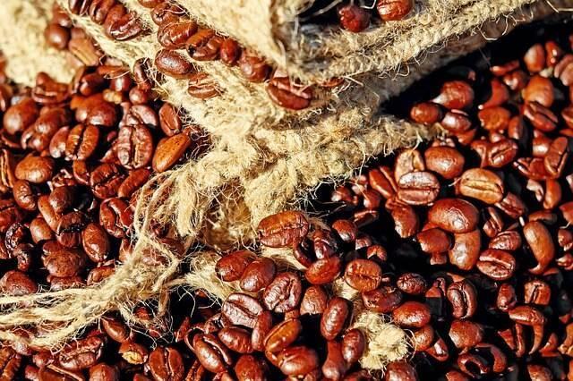 coffee-1576256_640