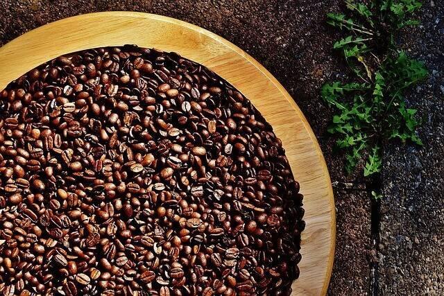 coffee-1694893_640