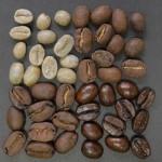 Антицеллюлитный кофейный скраб для тела в домашних условиях