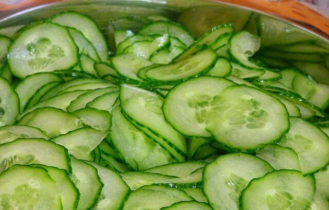 cucumber-1238008_640
