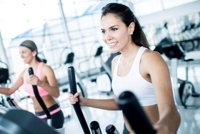 совет как можно похудеть