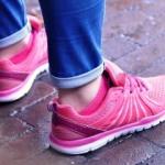 Возвращаем былую чистоту: как отмыть белую подошву на кроссовках?