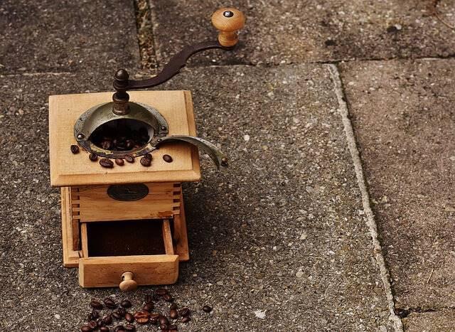 grinder-1697376_640