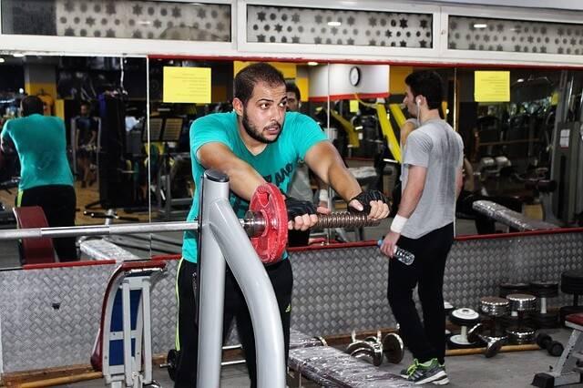 gym-1046954_640