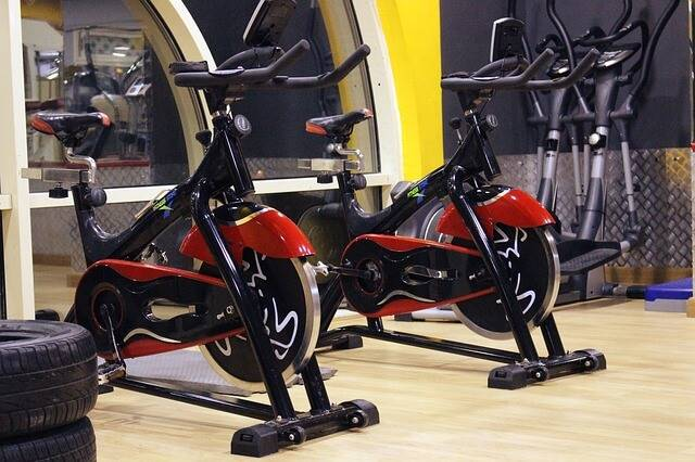 gym-1046961_640