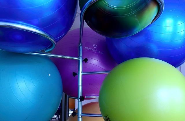 medicine-ball-1575314_640