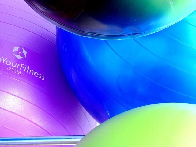 medicine-ball-1575317_640