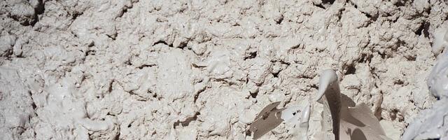 Горчичное обертывание для похудения: рецепт для домашнего применения