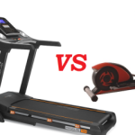 Беговая дорожка vs эллиптический тренажер. Кто лучший помощник в похудении?