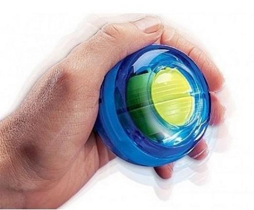 powerball7-475x360-700x700