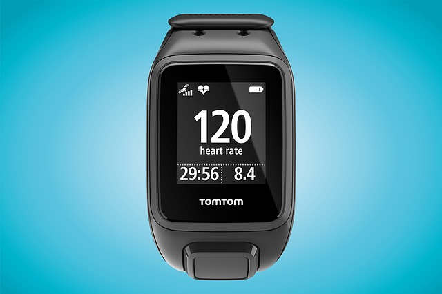 running-watch-1412135_640