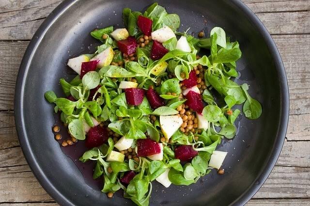 salad-1786327_640