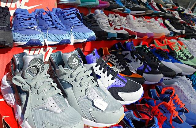 shoe-1523220_640
