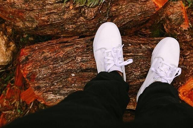 shoes-1031529_640