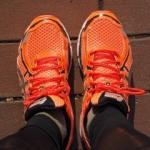 Проблема с обувью: как разносить кроссовки, которые жмут?