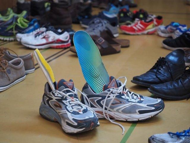 shoes-1260816_1280